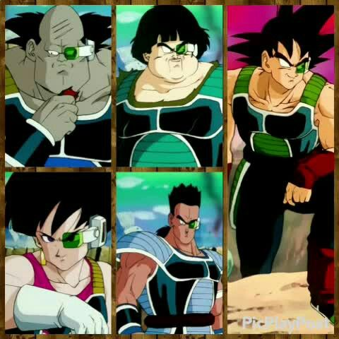 17 Best images about Dragonball on Pinterest | Dibujo ...