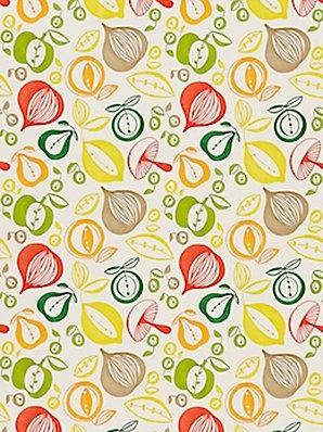 Sanderson Portobello Wallpaper