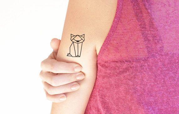 17 meilleures id es propos de tatouages de pattes de. Black Bedroom Furniture Sets. Home Design Ideas