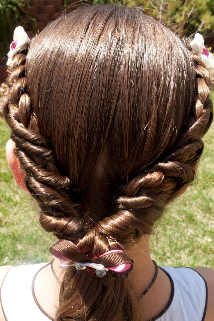 best hair fashion and accessories images on pinterest cute