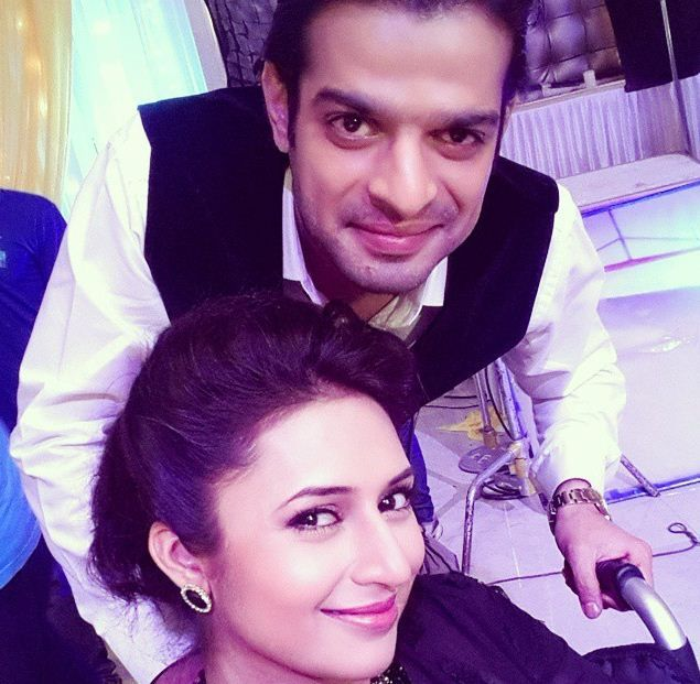 Divyanka Tripathi will reportedly be paired up with Saurabh, while Karan would romance Disha.