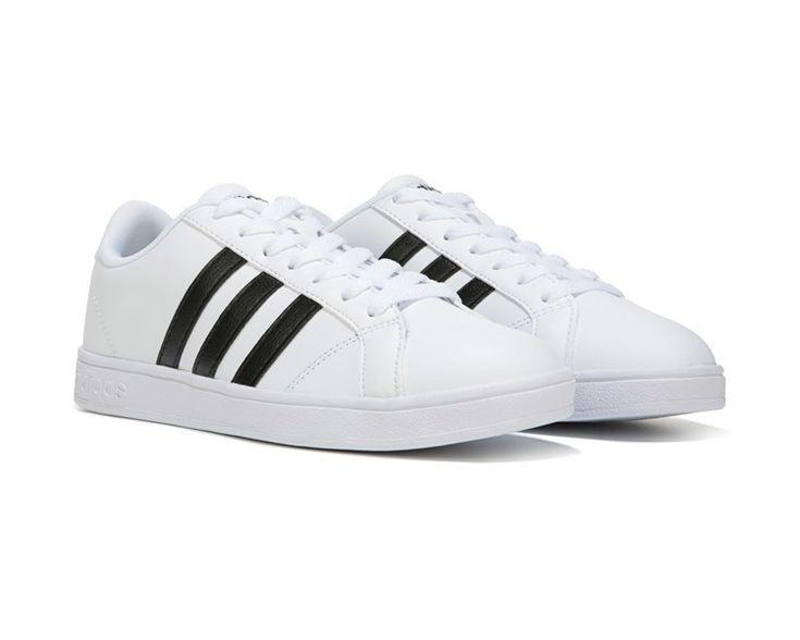 Adidas Neo White Original