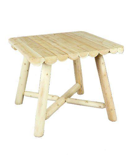 1387 Best Kitchen Furniture Images On Pinterest Kitchen