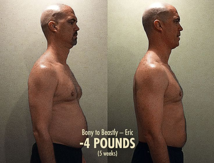27 best bony to beastly ectomorph transformations images on skinny fat cutting transformation fandeluxe Image collections