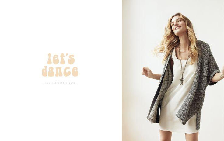 #poncho #vestido #dance #eseoese #spring