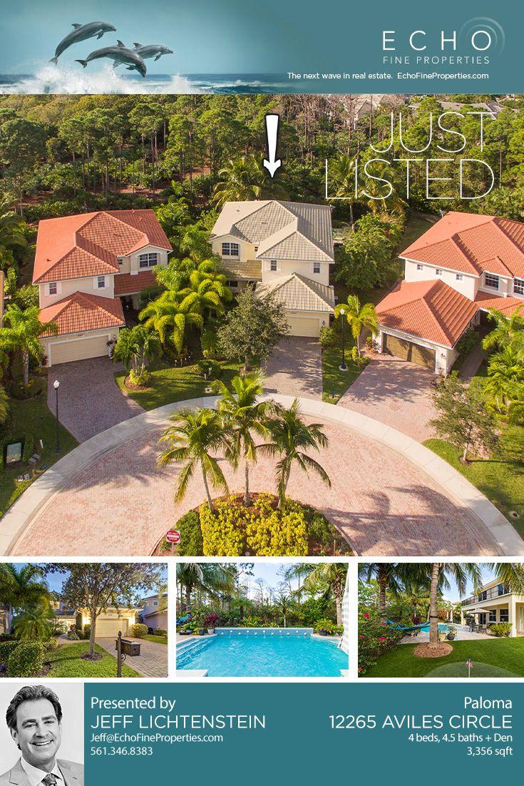 Real Estate Agents In Palm Beach Gardens Fl