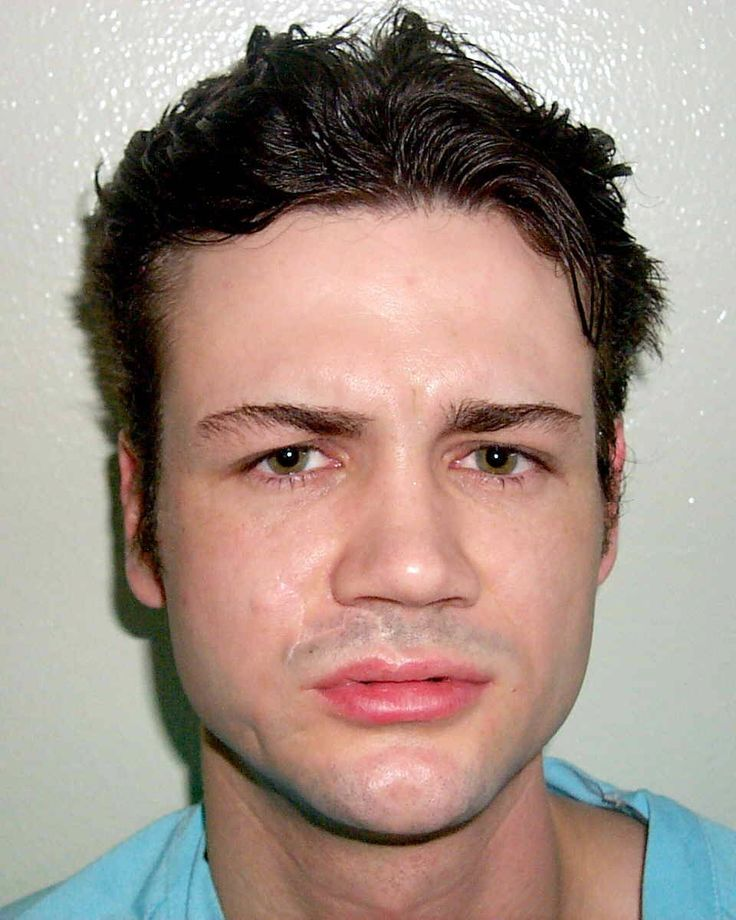 Christopher James Beck | Murderpedia, the encyclopedia of murderers