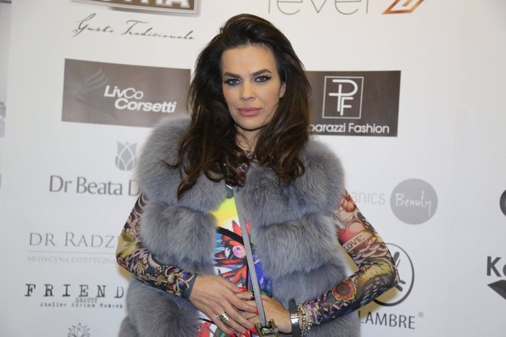 #fashion #events #trends #2016 #blogger #fashionblogger