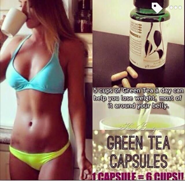 Getting ready for summer? Get healthy, you deserve it! Send me a message or simply visit www.nuskin.com & enter CA00173383 for your discount today! #TeGreen #GreenTea #WeightLoss #Fitness #FitnessGoals #Healthy #Detox