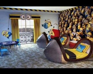 Best Kids Bedroom Ever 35 best the best bedrooms ever images on pinterest | architecture
