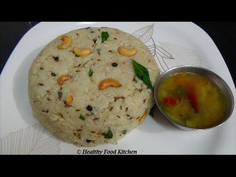 The 25 best recipes in tamil ideas on pinterest fresh jalapeno ven pongal recipe pongal recipe in tamil indian breakfast recipe by healthy food kitchen forumfinder Images