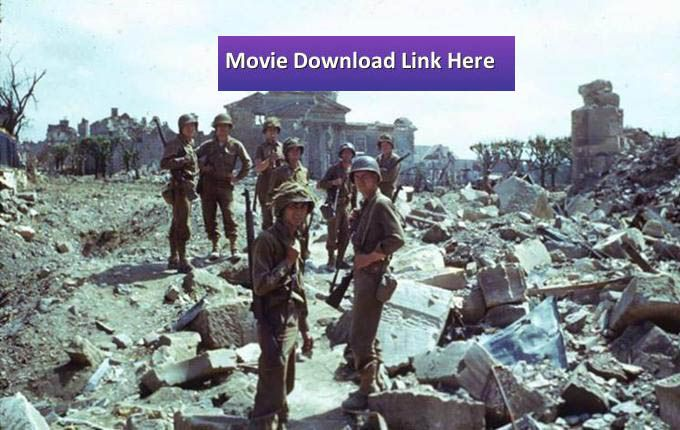 Download Citizen Soldiers 2015 Movie Free Specified in Saving Private Ryan and the bestselling author of undaunted Courage and D-Day, the latest book on the most important day of World War consultant comes the inspiring story of ordinary people of the United States Army.