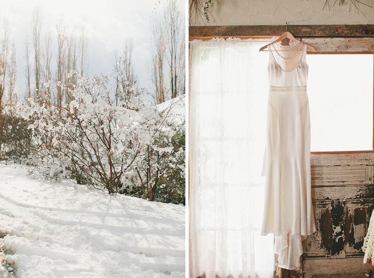 427 best Wedding Dress images on Pinterest   Neckline, Plunging ...