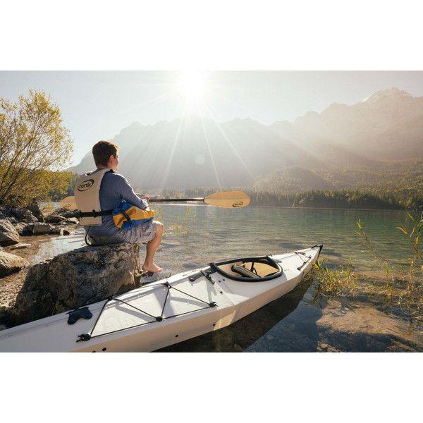 Die besten 25+ Kajak shop Ideen auf Pinterest Kayaks, gebrauchte