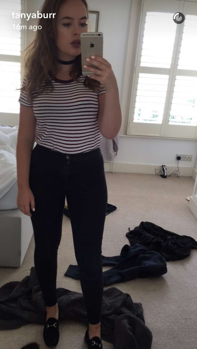 25 Best Ideas About Zoella Style On Pinterest Vintage Fall Fashion Winter Sweater Outfits