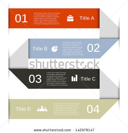 9 best Shlomit images on Pinterest - project presentation