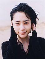 深津絵里 モントリオール国際映画祭で最優秀女優賞を受賞
