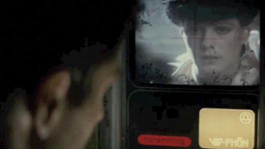Blade Runner: Blade Runner