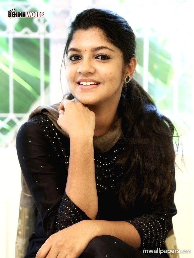 Aparna Balamurali Hot Hd Photos 1080p 7072 Aparna Aparnabalamurali Actress Kollywood Mollywood Tamil Girls Actresses Hd Photos