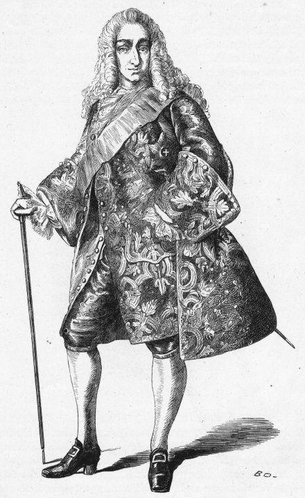 Christian VI