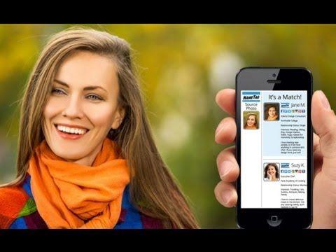 gery shcemel dating app profiles
