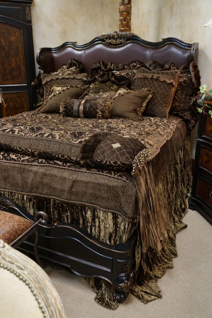 41 Best Decor Ideas With Animal Prints Images On Pinterest Animal Prints Leopard Prints And