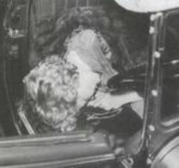 63 best images about famous celebrity deaths on pinterest for Peg entwistle ghost caught on tape