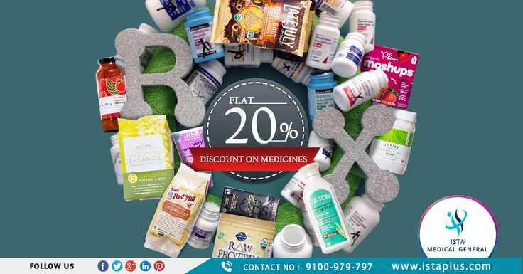 #Best #online #Pharmacy #for #daily #Prescription & #OTC #Medications #Get 20% #discount on #all #medicines #and #free #delivery http://www.istaplus.com/
