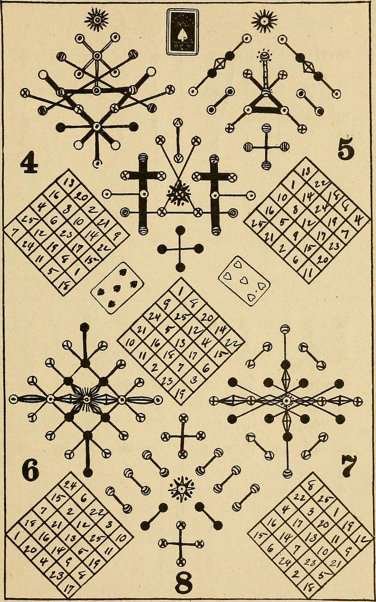 """https://flic.kr/p/ot7YNF 
