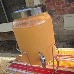Tropical Orange-Guava Punch - Allrecipes.com