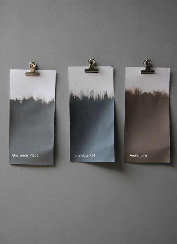 gris #colors #couleurs #colours