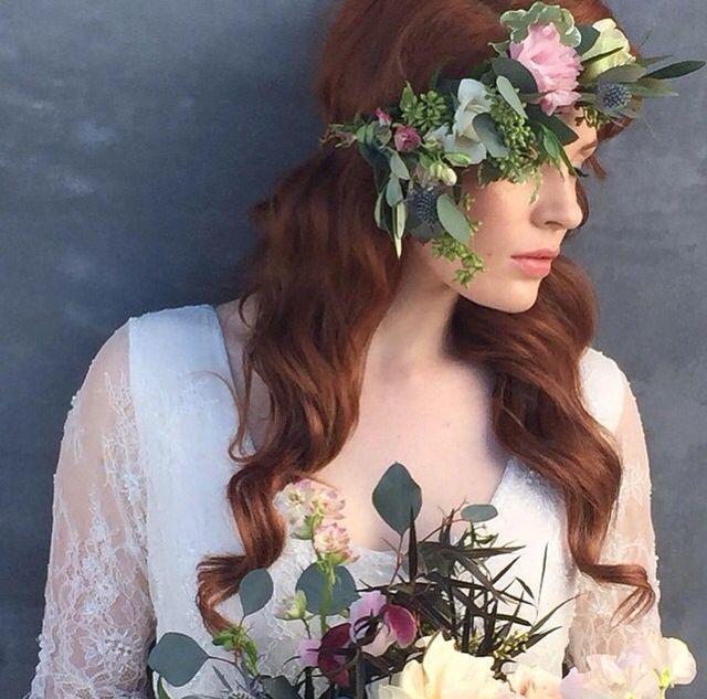 Danielle Victoria Perry. http://thismodernromance.com/main/