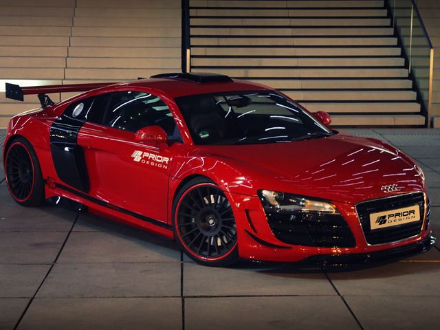 225 best images about Audi R8 on Pinterest  Cars Audi cars and