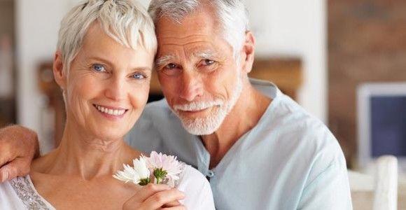 Como Salvar Mi Matrimonio De Un Divorcio