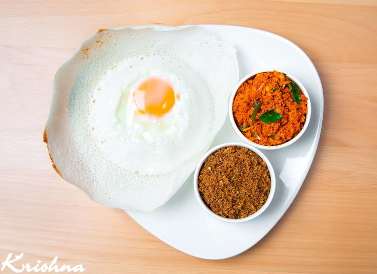 Whether you come to eat like a king, or just here for an appetiser or two... be sure to make Krishna Restaurant your number one place for any Indian/Sri Lankan experience... #krishnahayes #krishnalondon #srilankan #indian #appetiser #delicious #egg