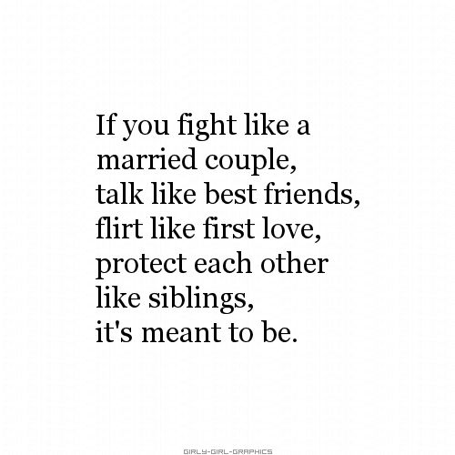 Couple Quotes Girl Daily Inspiration Quotes