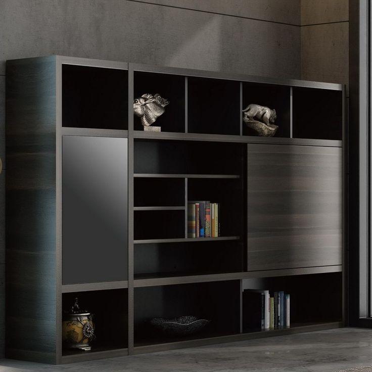 Office Furniture Storage 62 best filling cabinet images on pinterest | office furniture