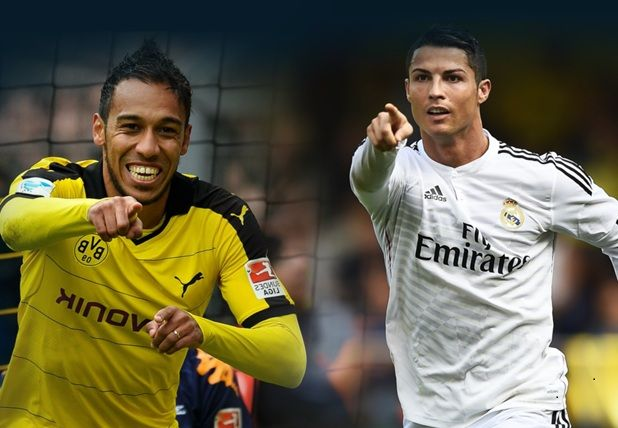 Dortmund vs Real Madrid Live Stream, TV Channels, IST Time, Venue, Squads, Prediction, H2H Info. Live Soccer Game Score, Football today match broadcaster tv