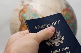 Don't make this costly passport mistake. http://www.independenttraveler.com/blog/?p=5583#