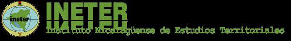 Earthquake Reports- Nicaraguan Institute of Territorial Studies - INET