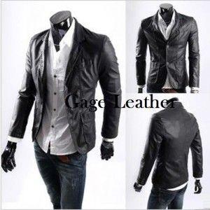 Jaket Kulit Domba Asli Garut Kode JKG 39 Untuk Pemesanan Silahkan Hubungi www.gageleather.com #leatherjacket #gageleather #jaketkulitgarut