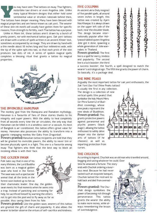Thailand-Magic-Tattoos-Sak-Yant