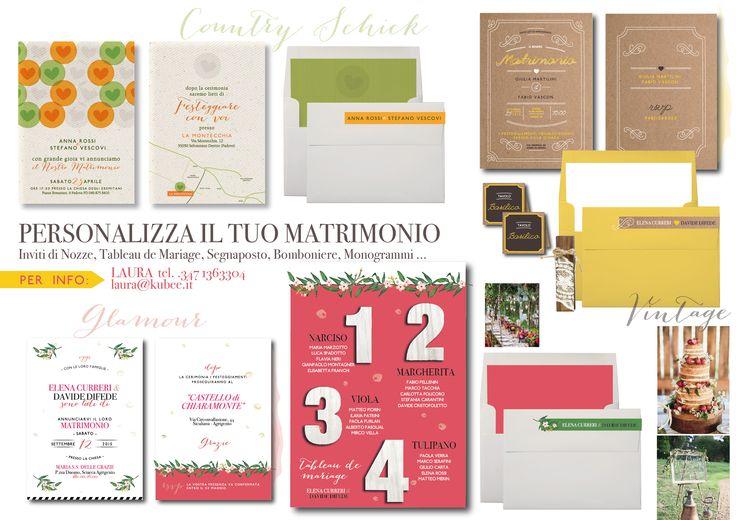 Wedding Invitation, fiera Dimmi di Si, Jesolo ITALY aprile 2015  #wedding,# Weddinginvitation, #tableaudemariage, #nozze, #matrimonio