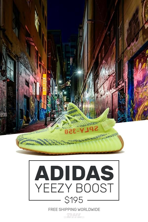 separation shoes 42a22 5b3d1 Mens size the best Adidas Yeezy Boost 350 V2 Semi Frozen Yellow knock off  shoes