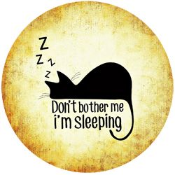 http://www.stafftraining.co.za/blog/why-you-need-to-pay-more-attention-to-your-sleeping-habits