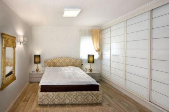 15 modele de dulapuri pentru dormitor- Inspiratie in amenajarea casei - www.povesteacasei.ro