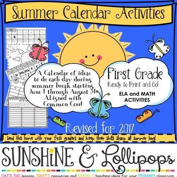 best 25 calendar activities ideas on pinterest maths games ks1 daily number and calendar songs. Black Bedroom Furniture Sets. Home Design Ideas