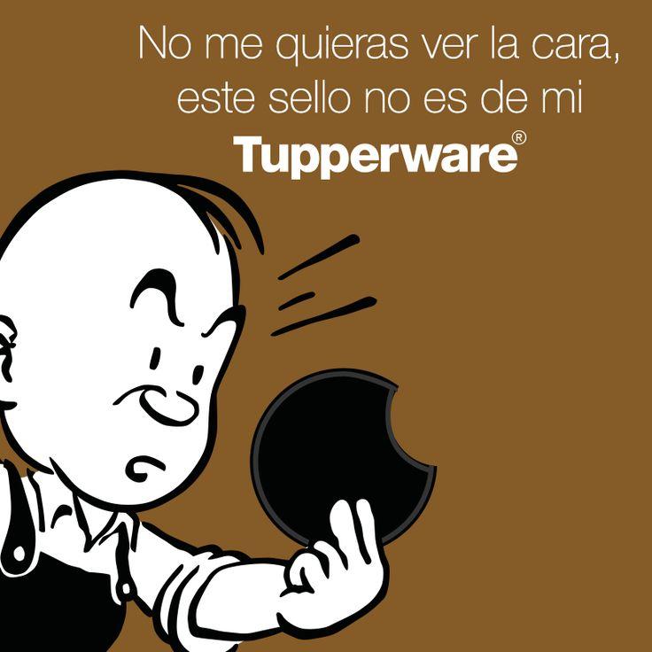 Pin By Tupperware M 233 Xico On Memes Tupperware Tupperware