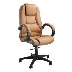 Καρέκλα Διευθυντική LT-9813B 129,00€ #plaisio #καρέκλα