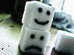 Сахарный диабет: признаки, симптомы, лечение, питание (диета при диабете)